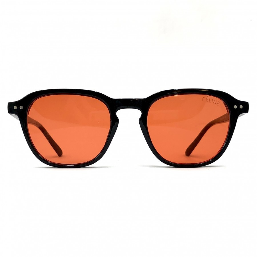 عینک مدل Z3397-Red