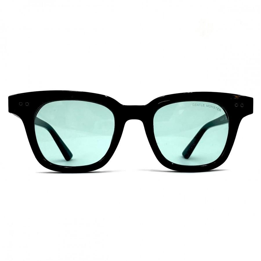 عینک مدل Gmv-Grn