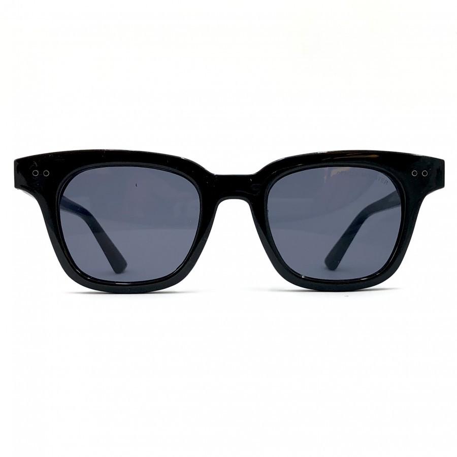 عینک آفتابی مدل Gmv-Blc