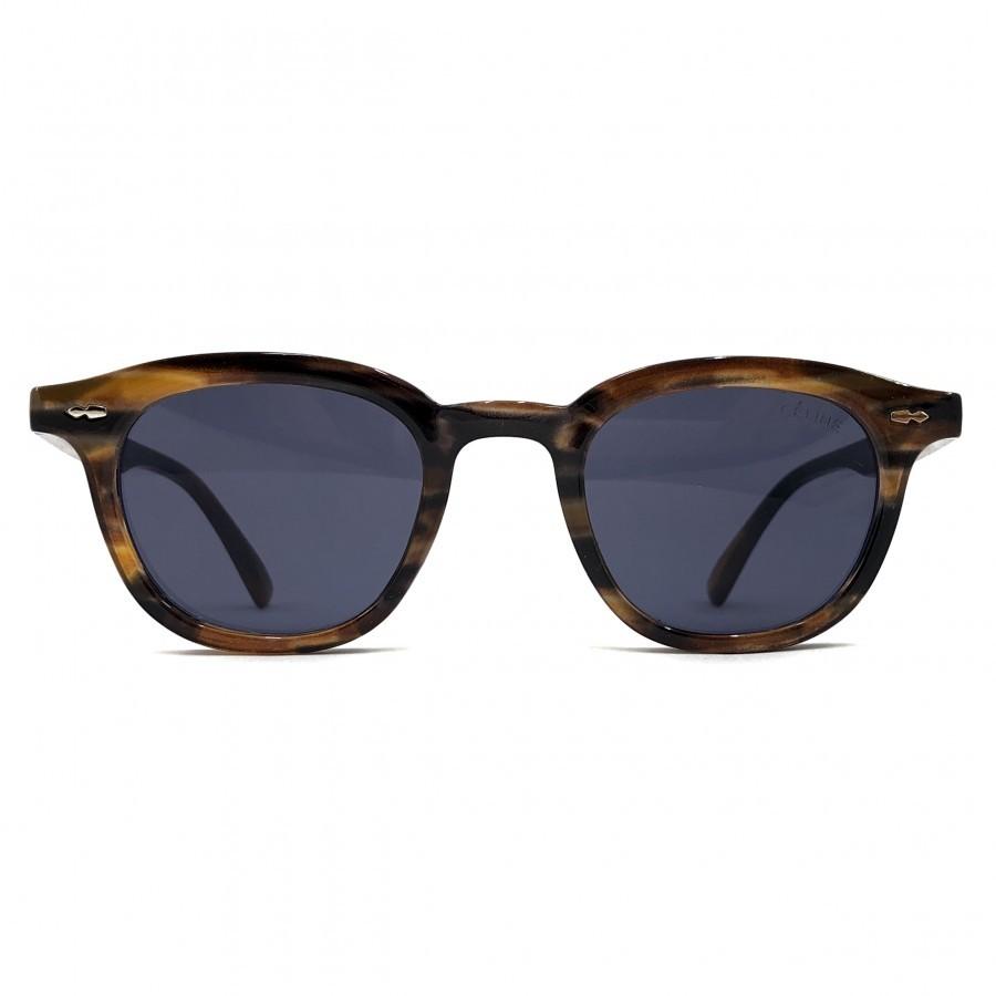عینک آفتابی مدل Ce-86374-Bleo1