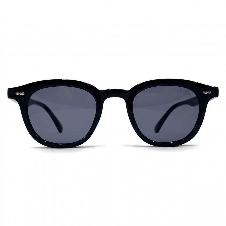 عینک آفتابی مدل Ce-86374-Blc