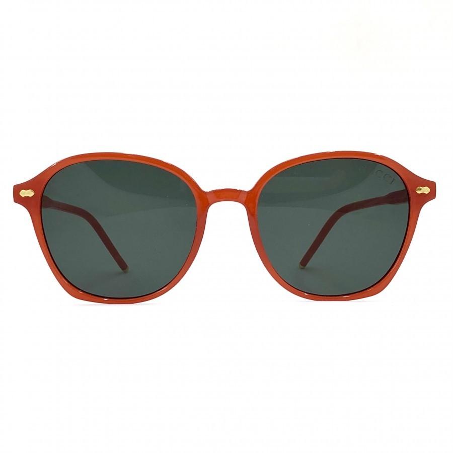 عینک مدل Mon-3902-Red