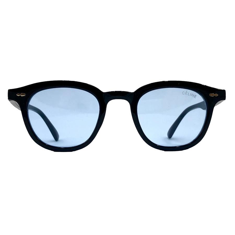 عینک مدل Ce86-Blu