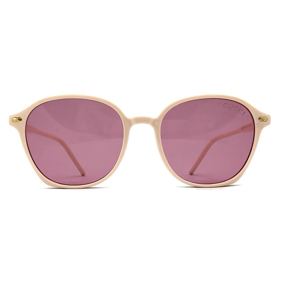 عینک مدل Mon-3902-Pnk