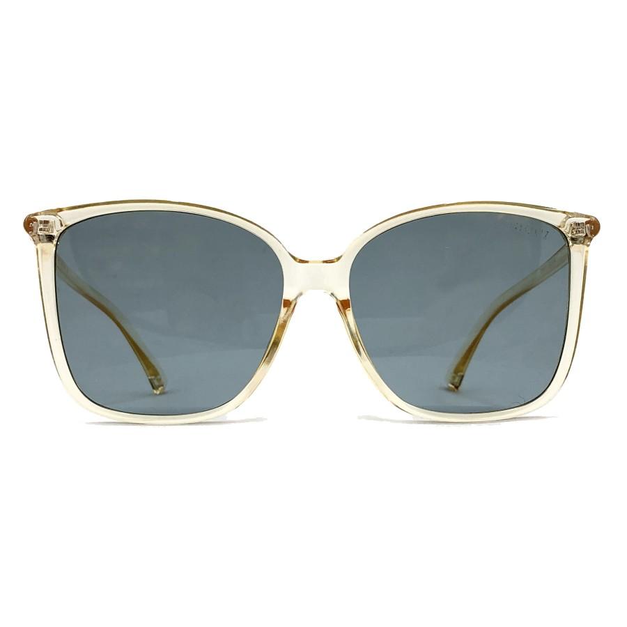 عینک مدل Of86371-Sun-Ylo