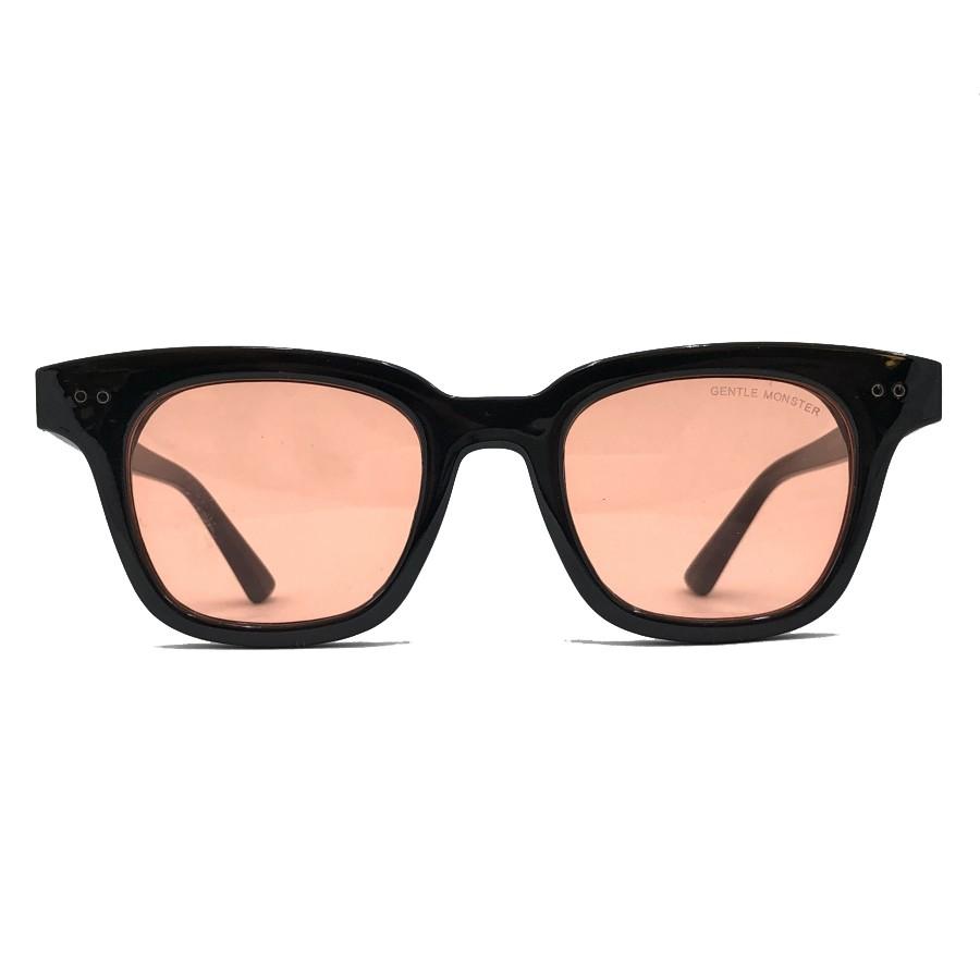عینک مدل Gmv-Red