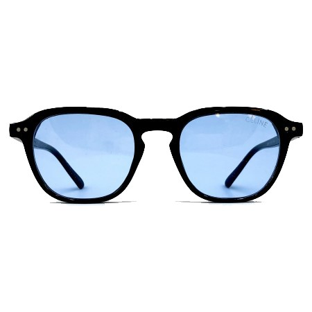 عینک شب مدل Cer-Blu