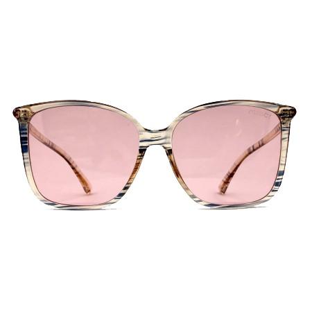 عینک شب مدل Sun-Pnk
