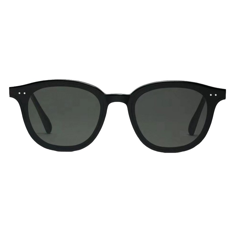 عینک آفتابی مدل Gns-Blc