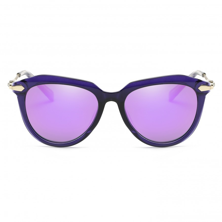 عینک آفتابی مدل 0805-Ppl