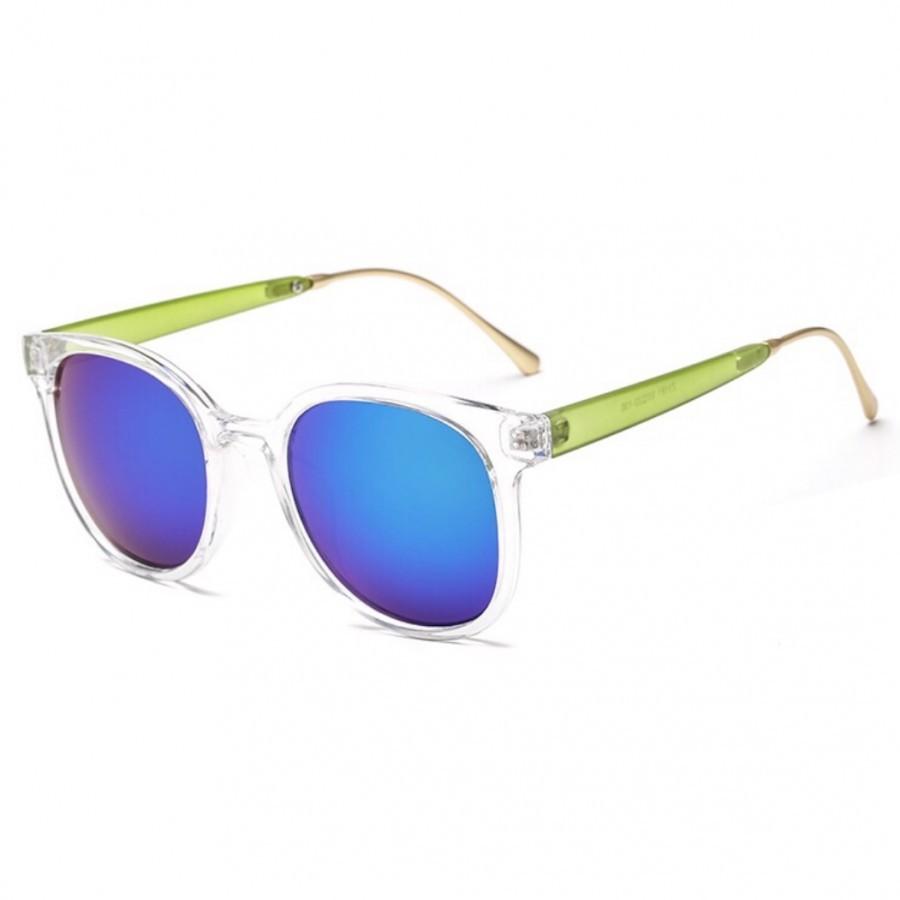 عینک جیوهای مدل Tra-Grn