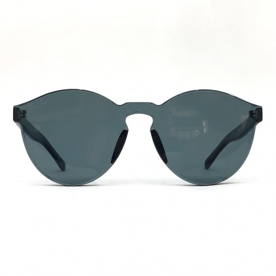 عینک مدل Cnt-A002-Blc