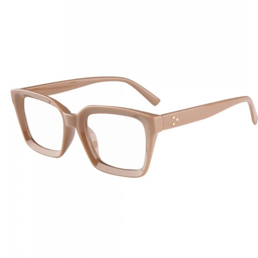 عینک مدل Crec-Nod