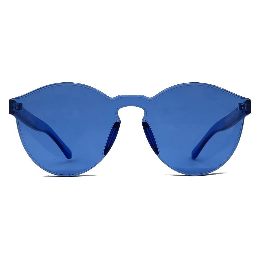 عینک مدل Cnt-A002-Blu