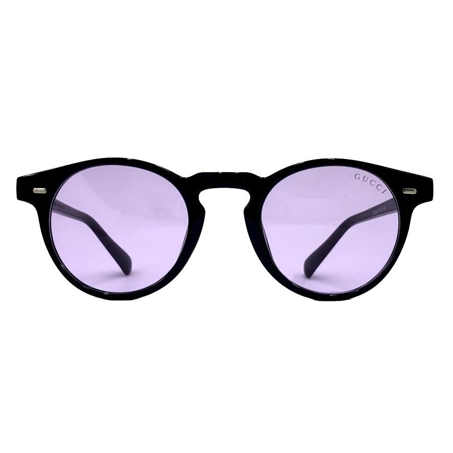 عینک آفتابی مدل Cci-Ppl