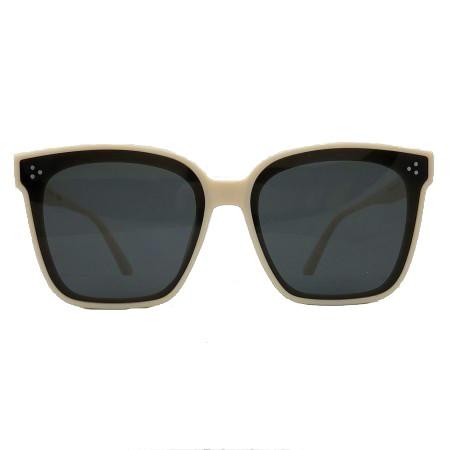 عینک آفتابی مدل Gnsq-Dreamer-Bge
