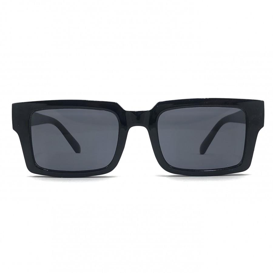 عینک مدل Rec4-Blc