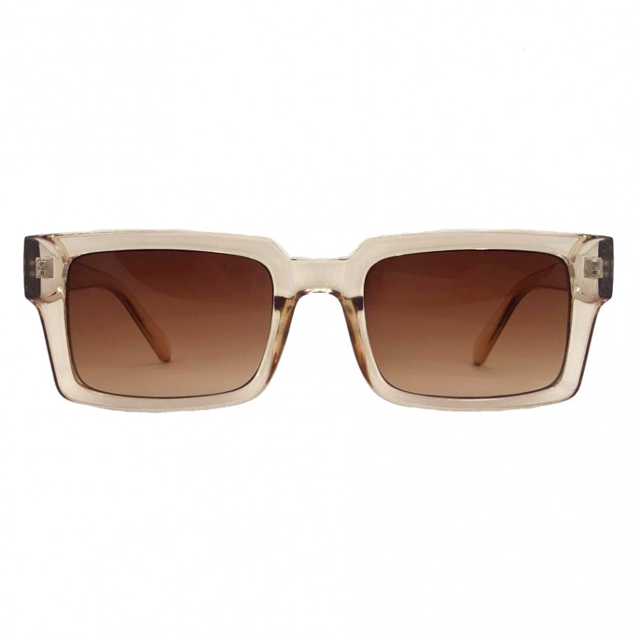 عینک مدل Rec4-Nod