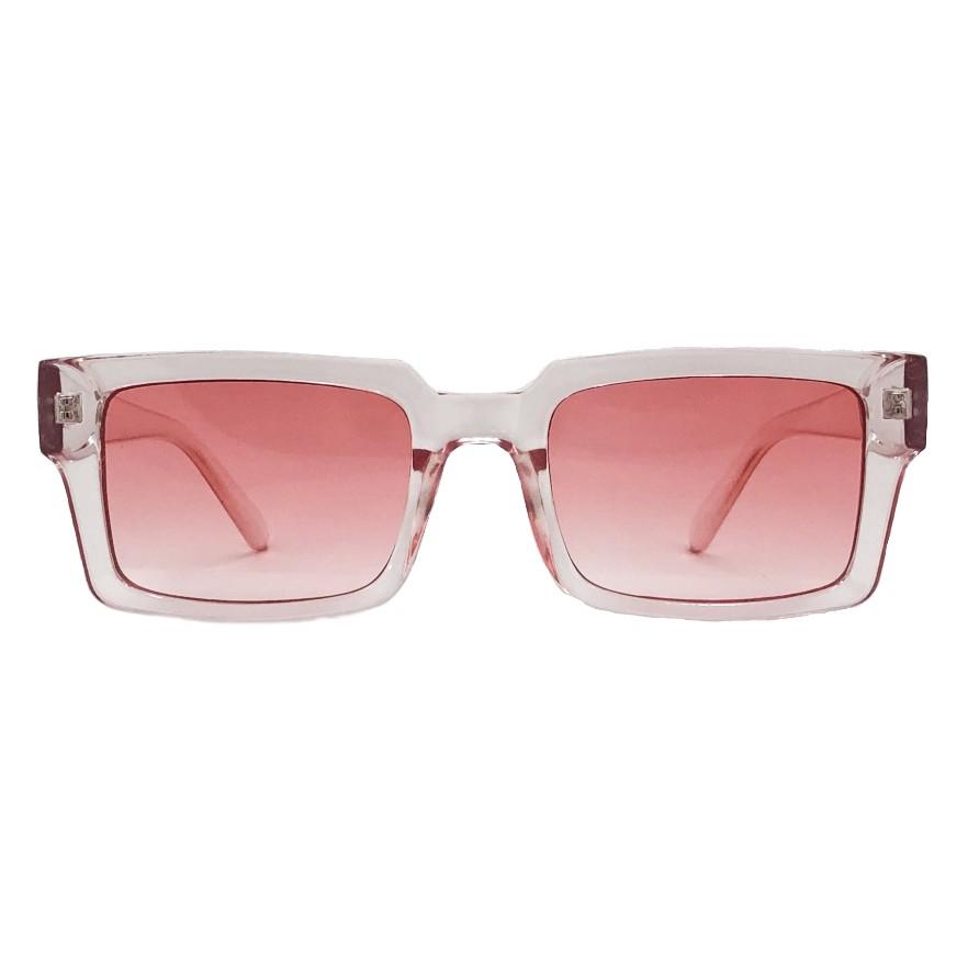 عینک مدل Rec4-Pnk