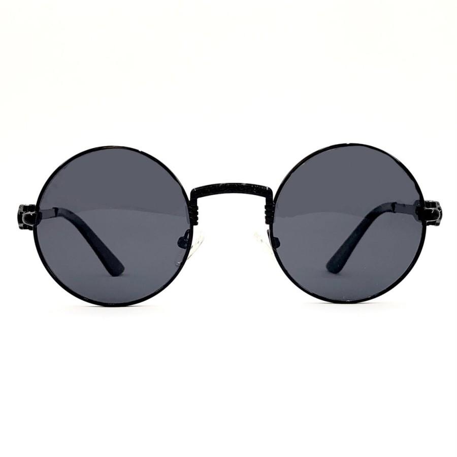 عینک پلاریزه مدل Sprng-Clc-Blc