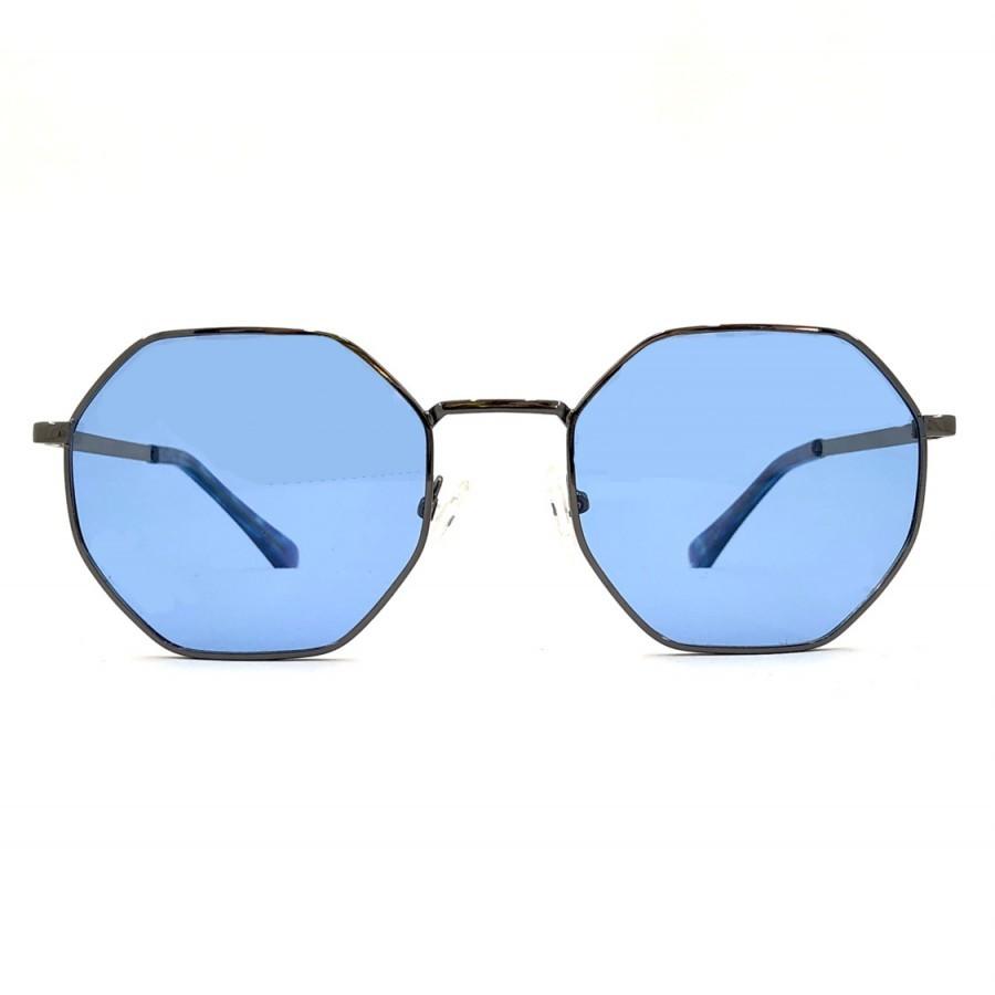 عینک پلاریزه مدل Eit-Blu