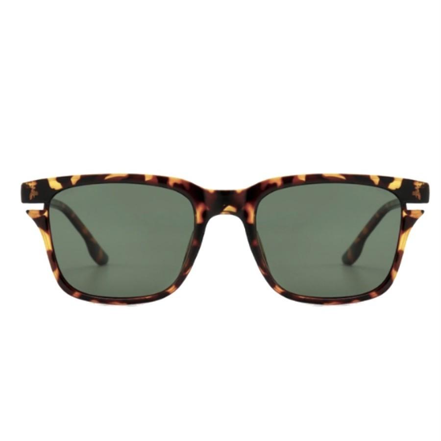 عینک مدل 1820-Leo-Grn
