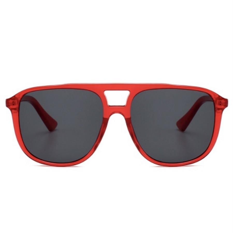 عینک آفتابی مدل Pro-Red