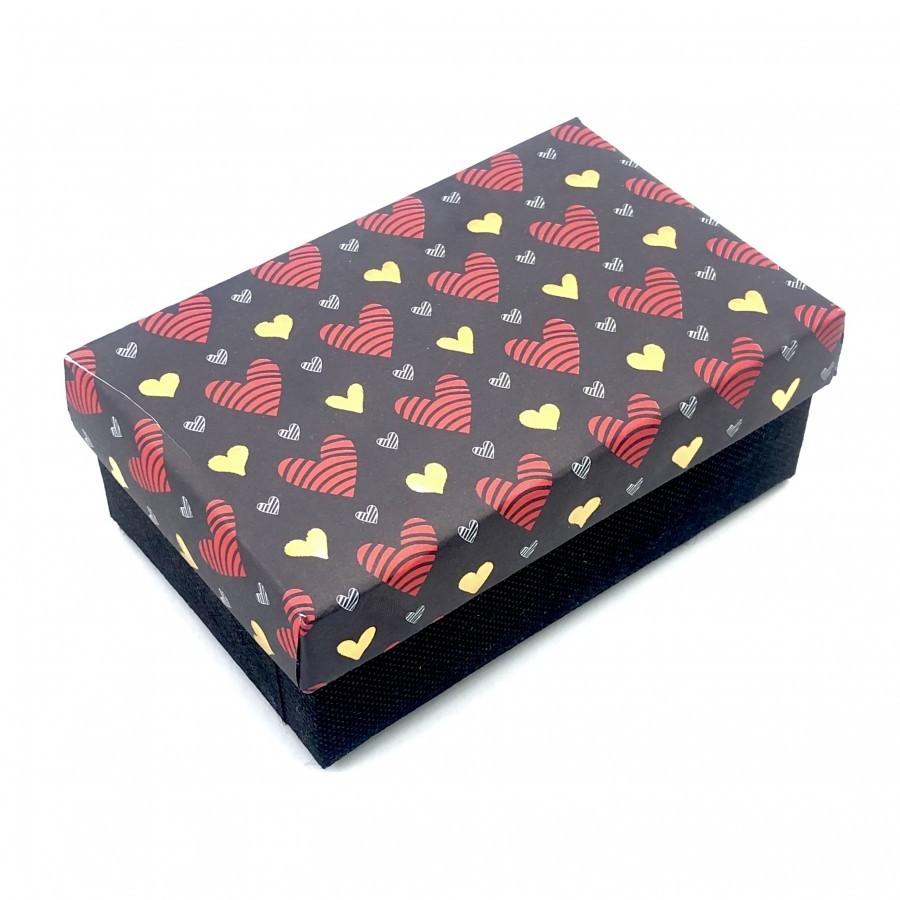 جعبه هدیه مدل B01