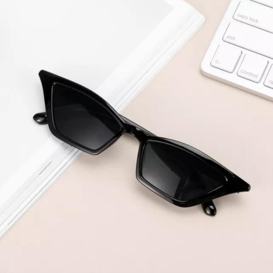 عینک آفتابی گربه ای مدل Scat-Blc