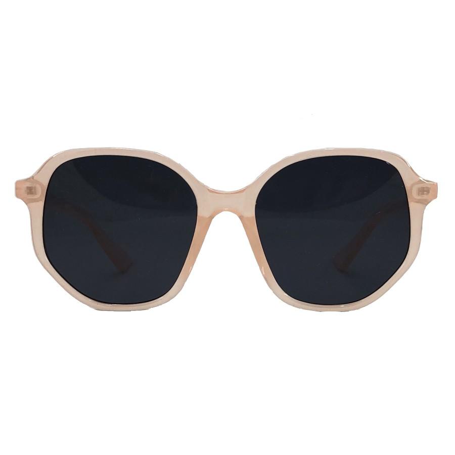 عینک مدل Nsqu-Pnk