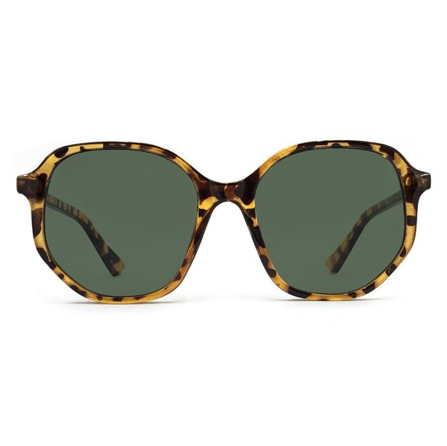عینک مدل Nsqu-Leo