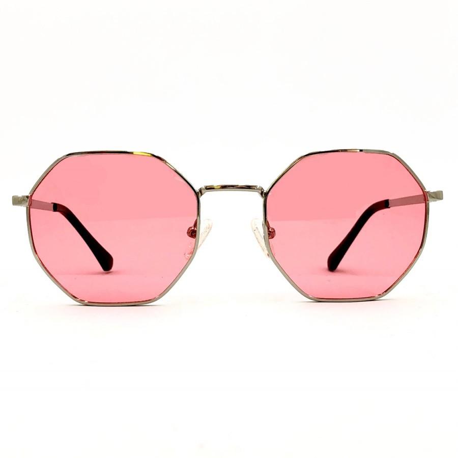 عینک پلاریزه مدل Eit-Pnk