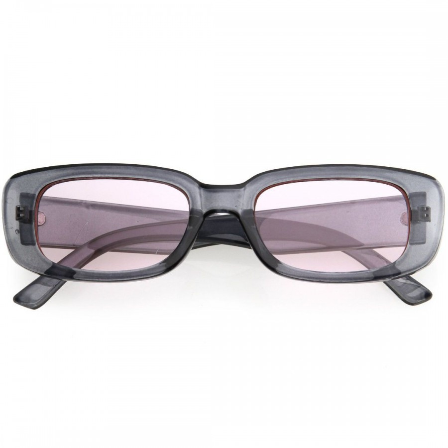 عینک مدل D179-Gry