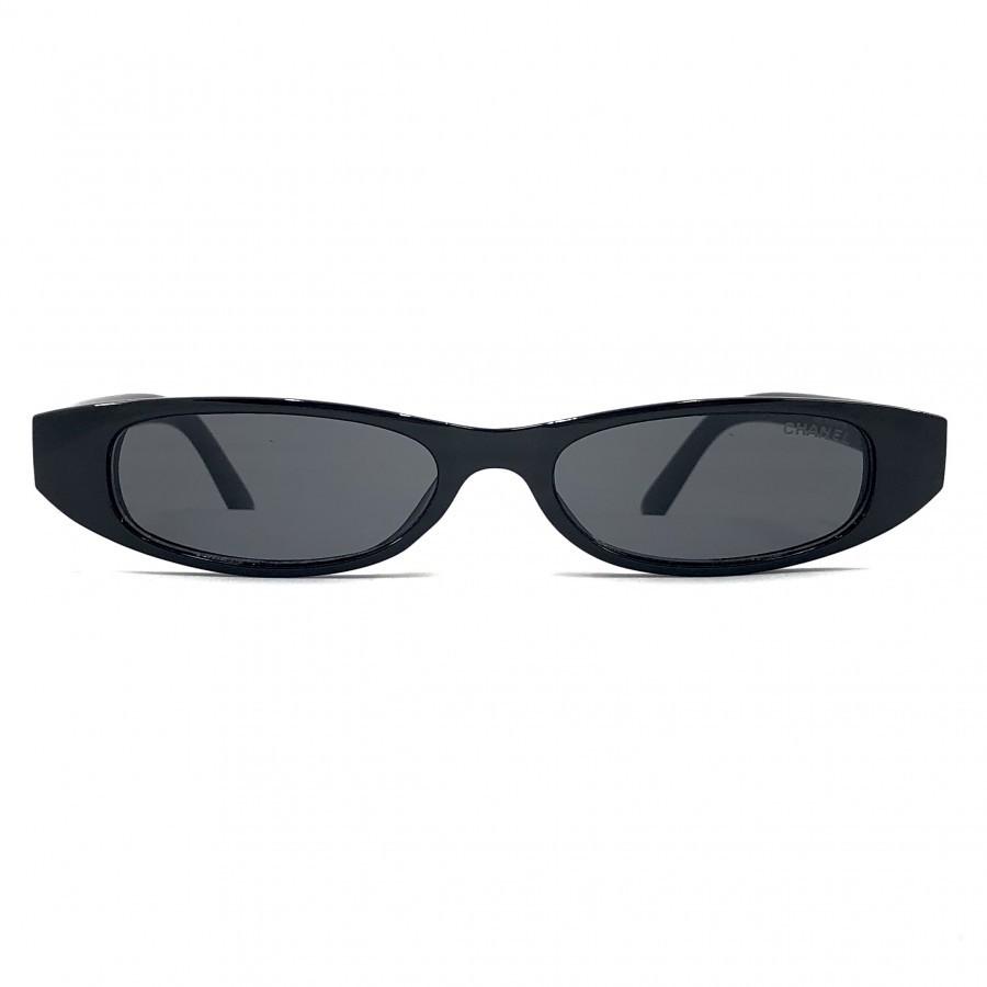 عینک مدل Drect-3280-Blc