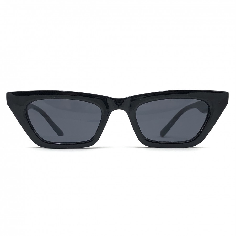 عینک مدل Pcat-Blc