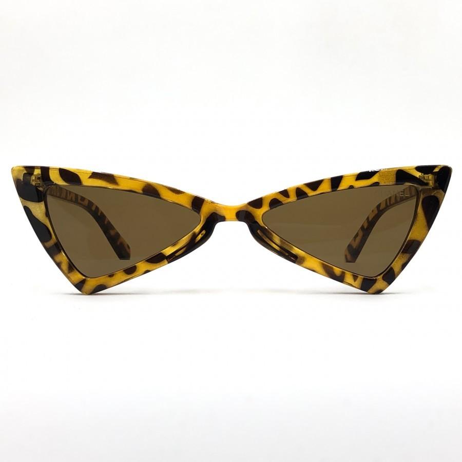 عینک آفتابی مدل Tri-3268-Leo