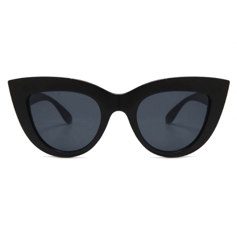عینک مدل Cat-Blc-17066