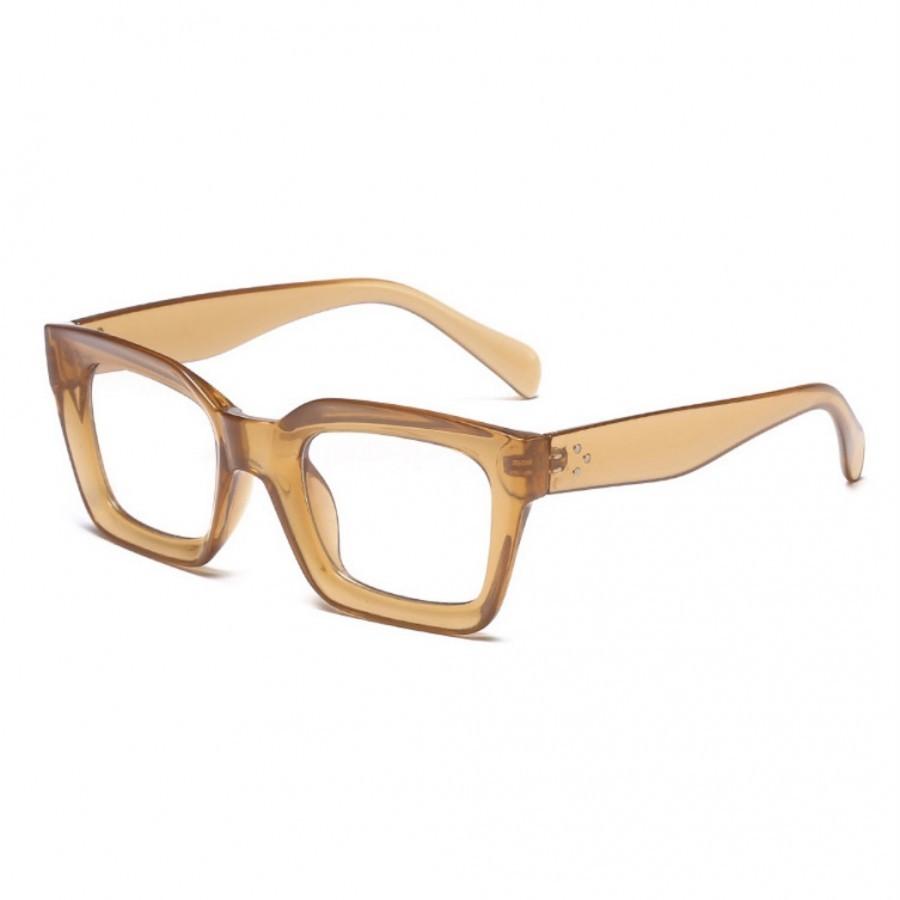 عینک شب مدل Crec-Nod2