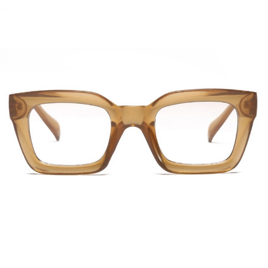 عینک مدل Celine-Rec-Nod2