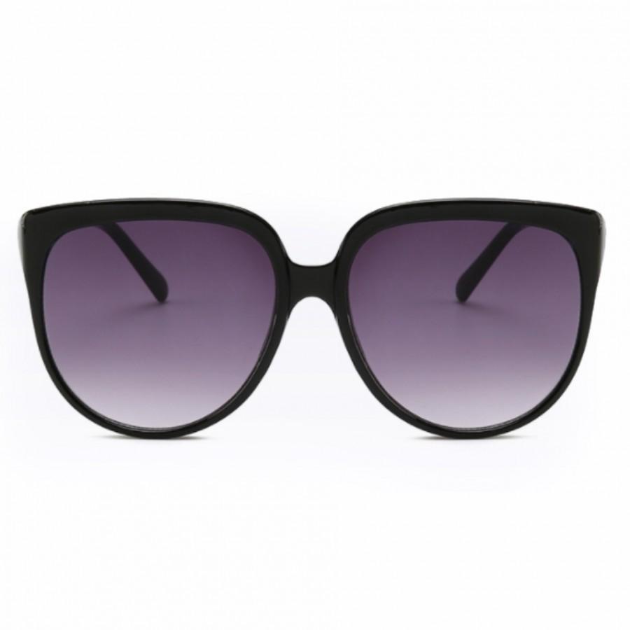 عینک مدل But-Blc