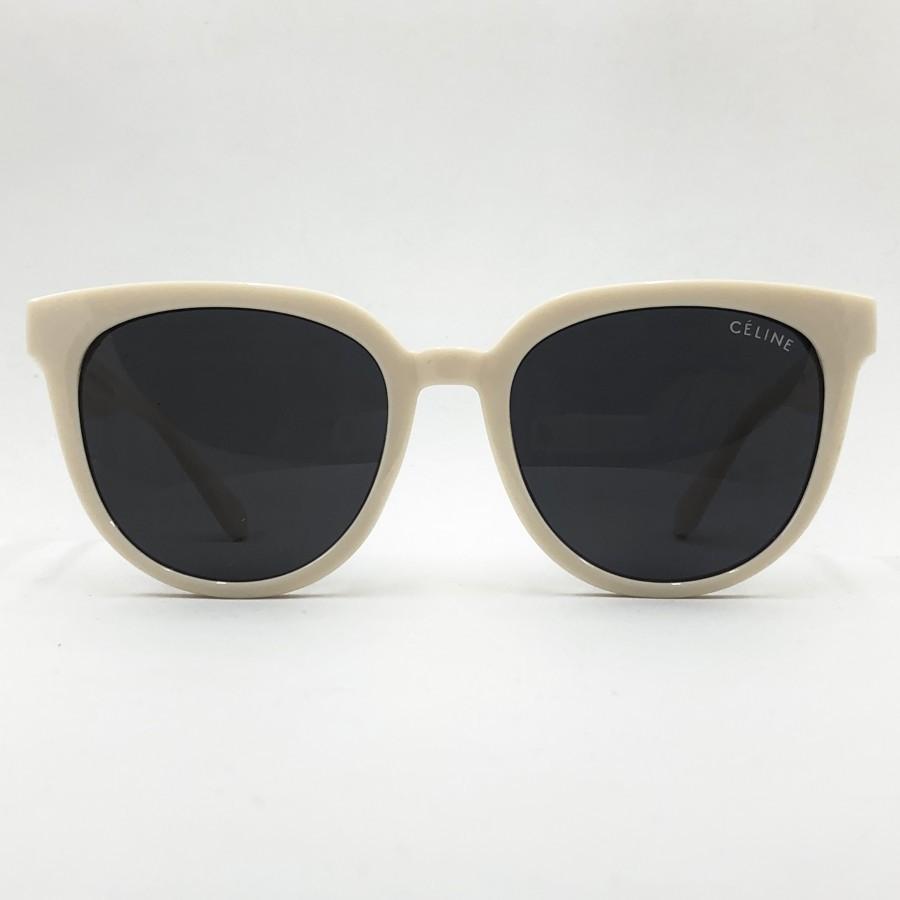 عینک آفتابی مدل Gci-Bge