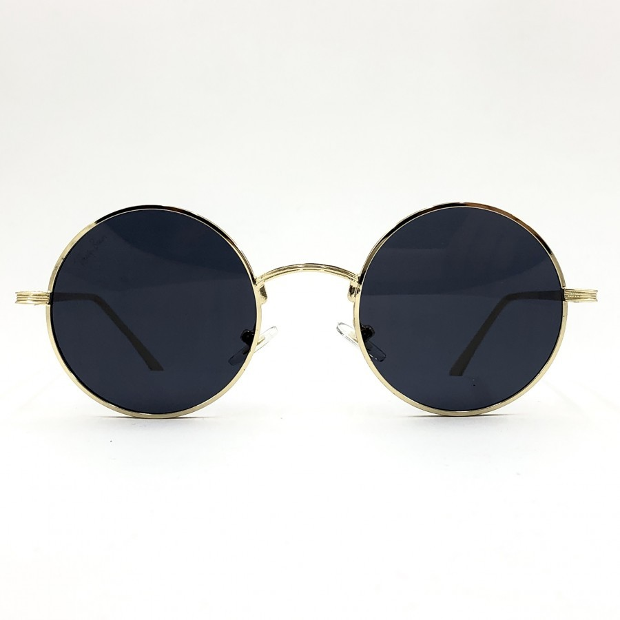 عینک مدل Clc-5219-Blc