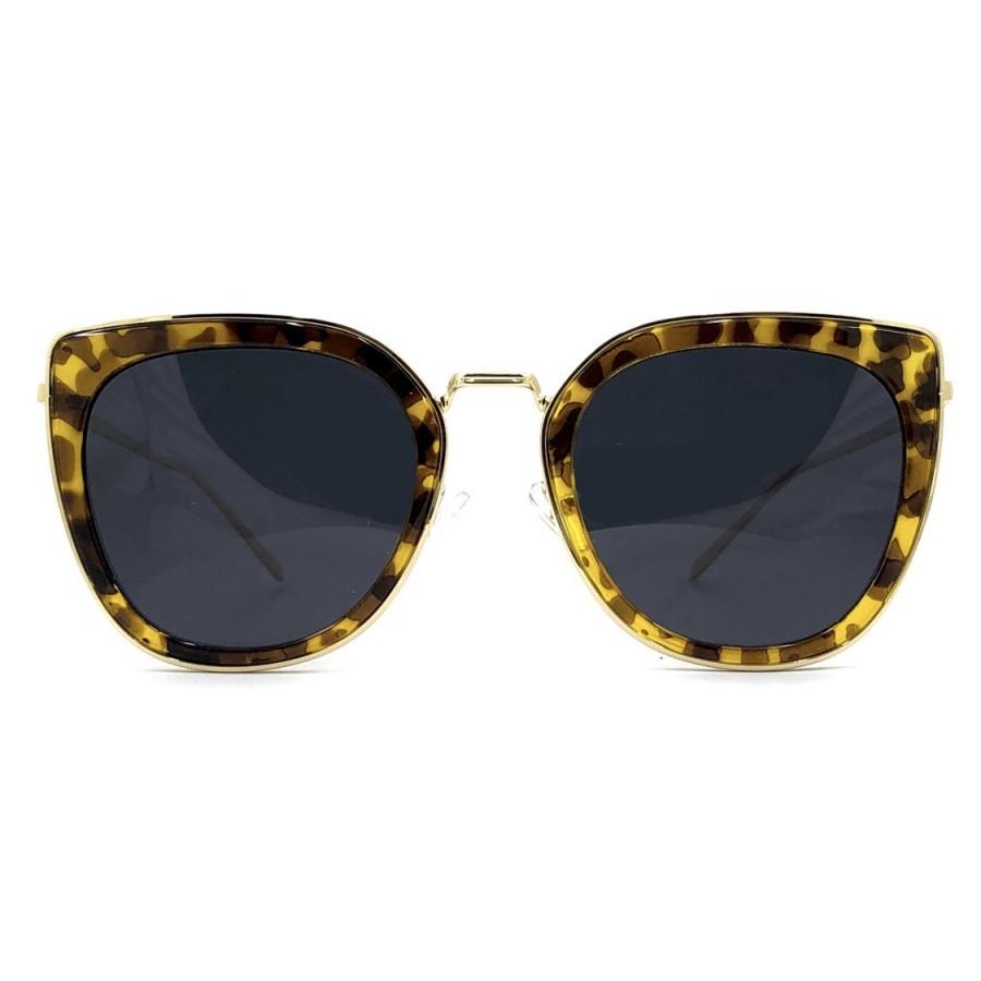 عینک آفتابی مدل 0880-Leo