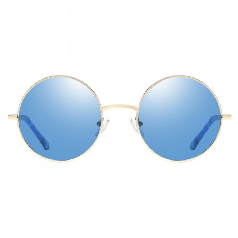 عینک پلاریزه مدل Qclc-201945-Blu