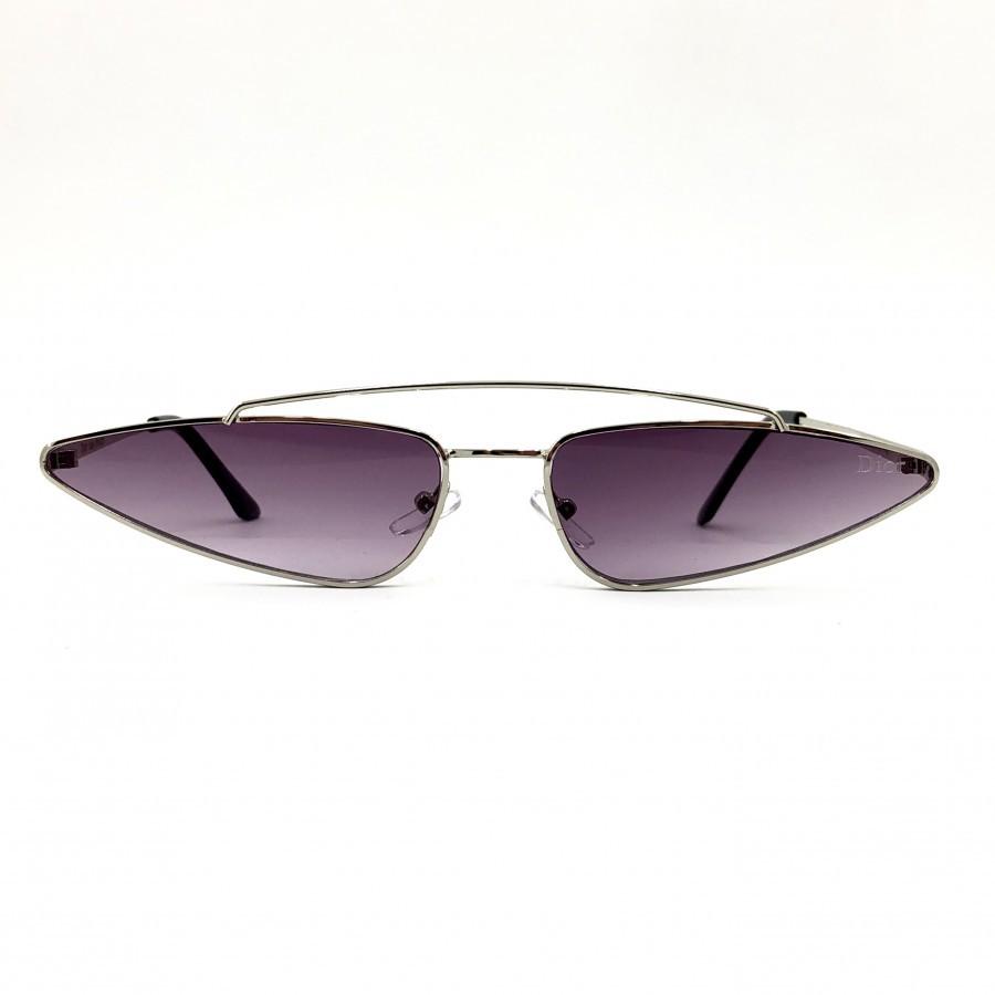 عینک مدل iCat-18001