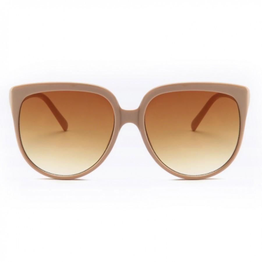 عینک مدل But-Crm