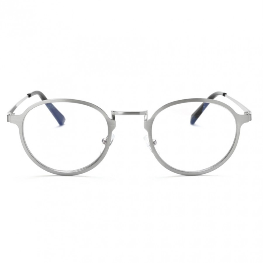 عینک بلوکات مدل W1610-Sil