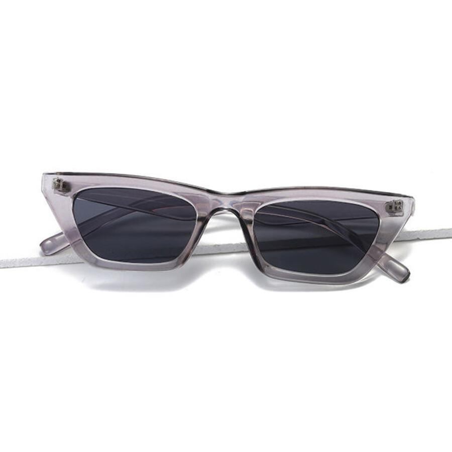 عینک مدل Pcat-Gry