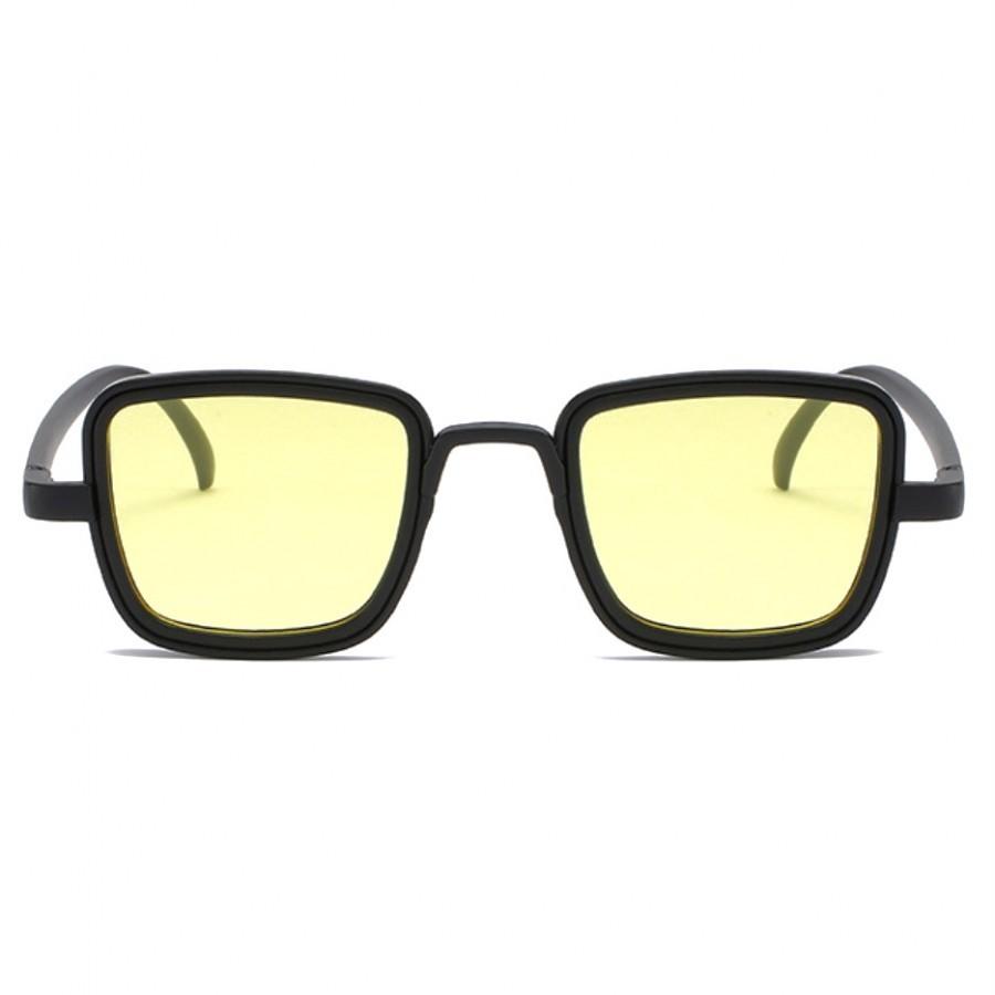 عینک مدل 020-Ylo