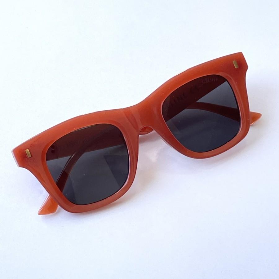 عینک آفتابی مدل  Cel4-Brc